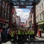 London 56 2012 125