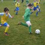 Football competitions
