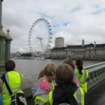 London 56 2012 047