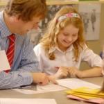 teacher1smforwebsite