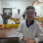 Langley Science