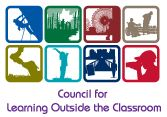 Click here to find some exciting resources!